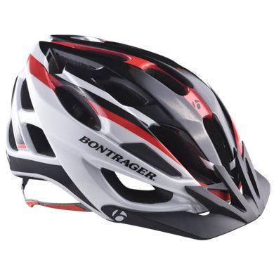 cozy fresh sells good out x Bontrager: Quantum | MTB | Trek bikes, Bike, Bicycle helmet