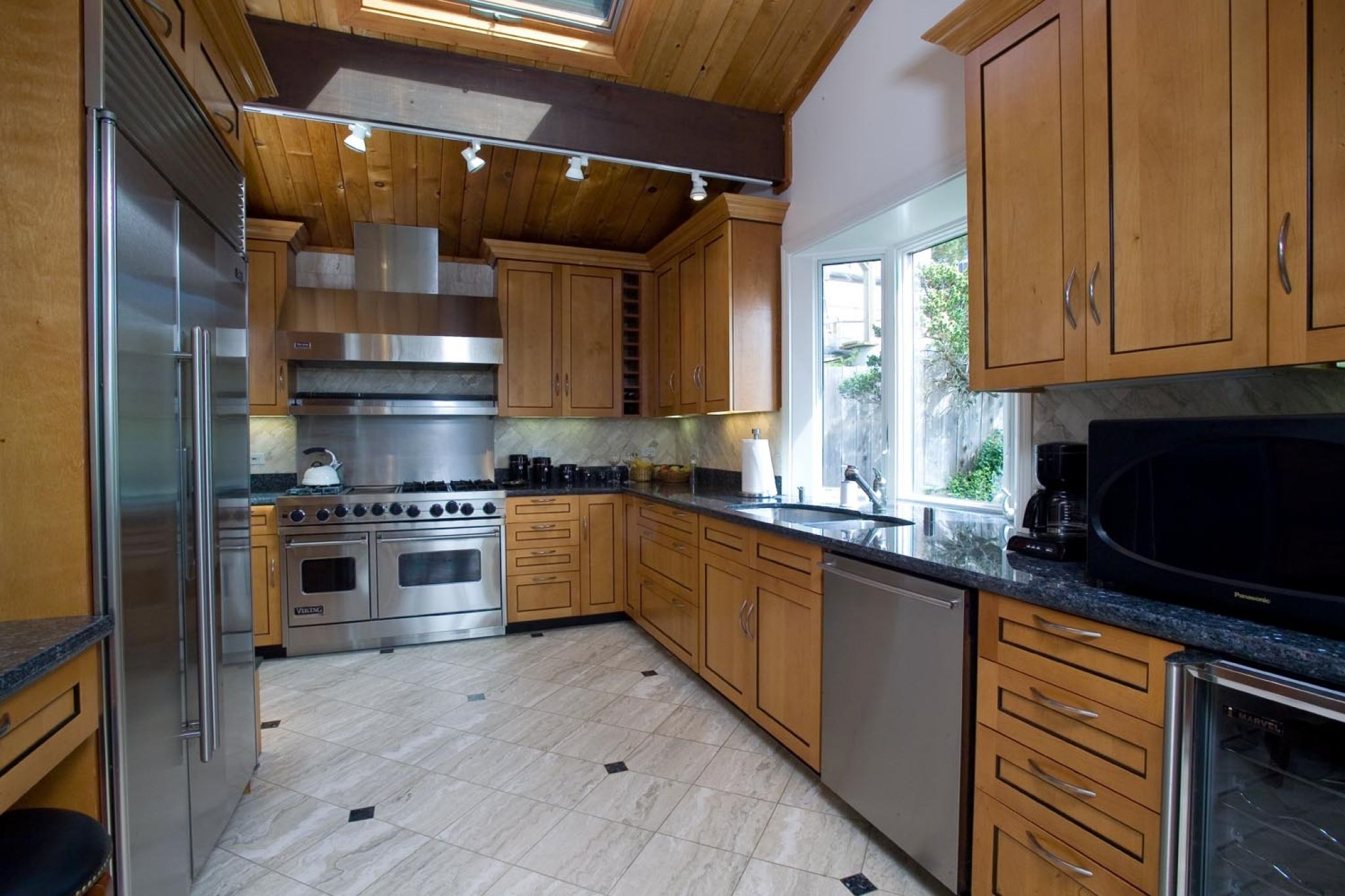 gsi outdoors camp gourmet kitchen popular interior paint colors check more at http www on kitchen interior luxury id=16611