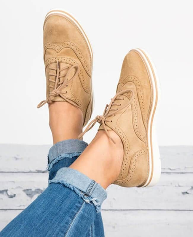 2632d46dcfe16 74 Best Shoes images in 2019