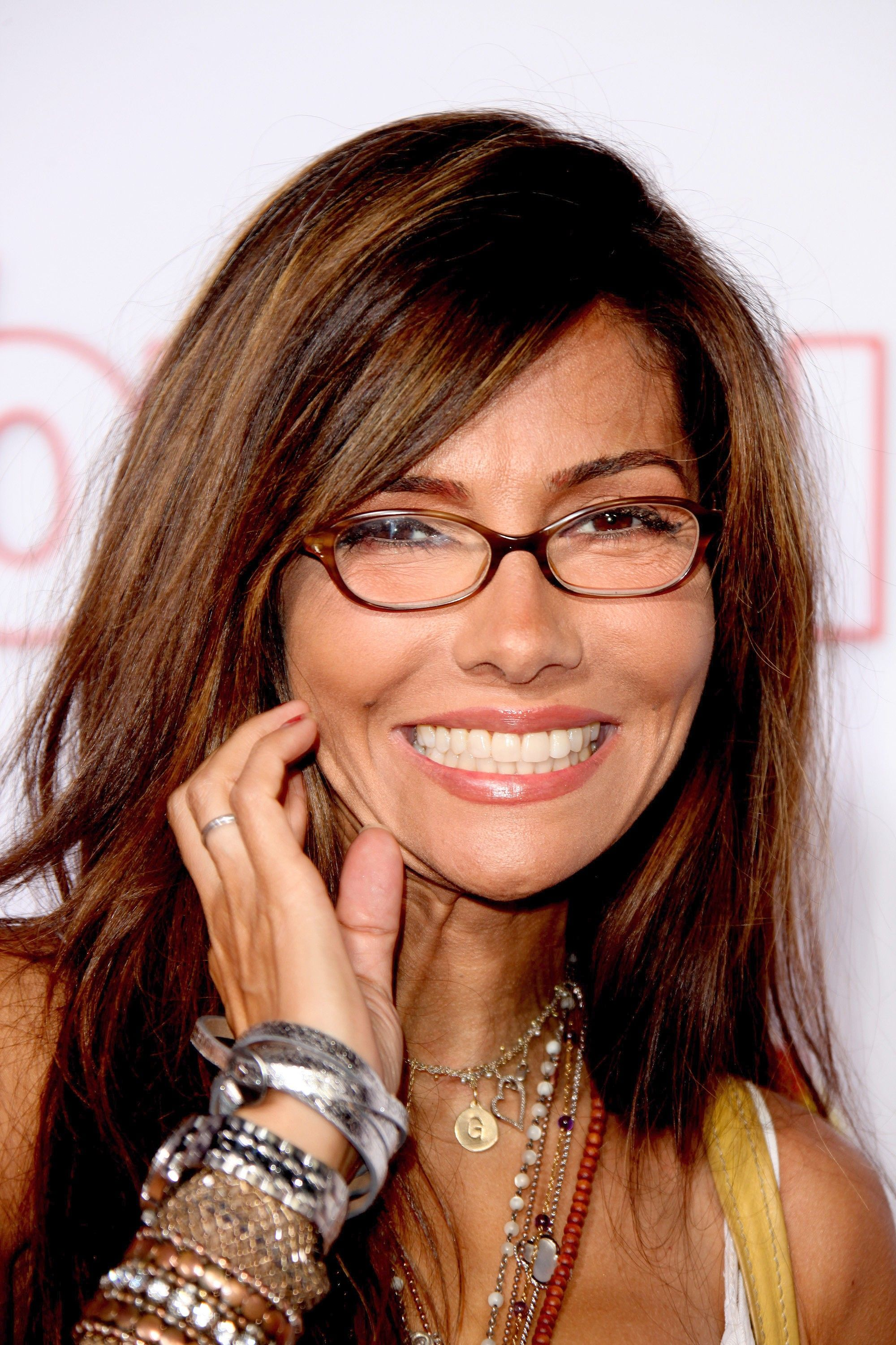 vanessa marcil twittervanessa marcil wiki, vanessa marcil 90210, vanessa marcil son, vanessa marcil the rock, vanessa marcil instagram, vanessa marcil young, vanessa marcil, vanessa marcil 2015, vanessa marcil twitter, vanessa marcil 2014, vanessa marcil brian austin green, vanessa marcil beverly hills 90210, vanessa marcil giovinazzo, vanessa marcil las vegas, vanessa marcil engaged, vanessa marcil net worth, vanessa marcil prince