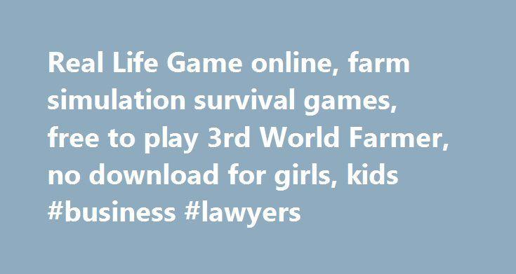 Free salon games no download.