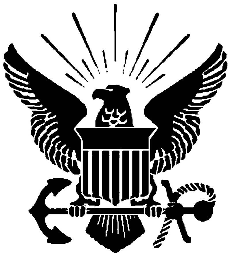 Us Navy Tattoos On Pinterest: US NAVY PICTURES, PICS, IMAGES AND PHOTOS FOR INSPIRATION