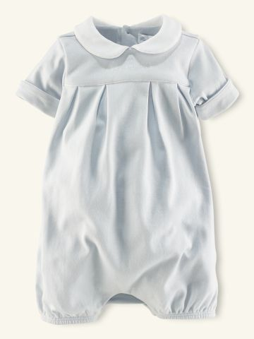 18b142ce5 I adore classic baby boy clothes! If I were having a boy I would ...