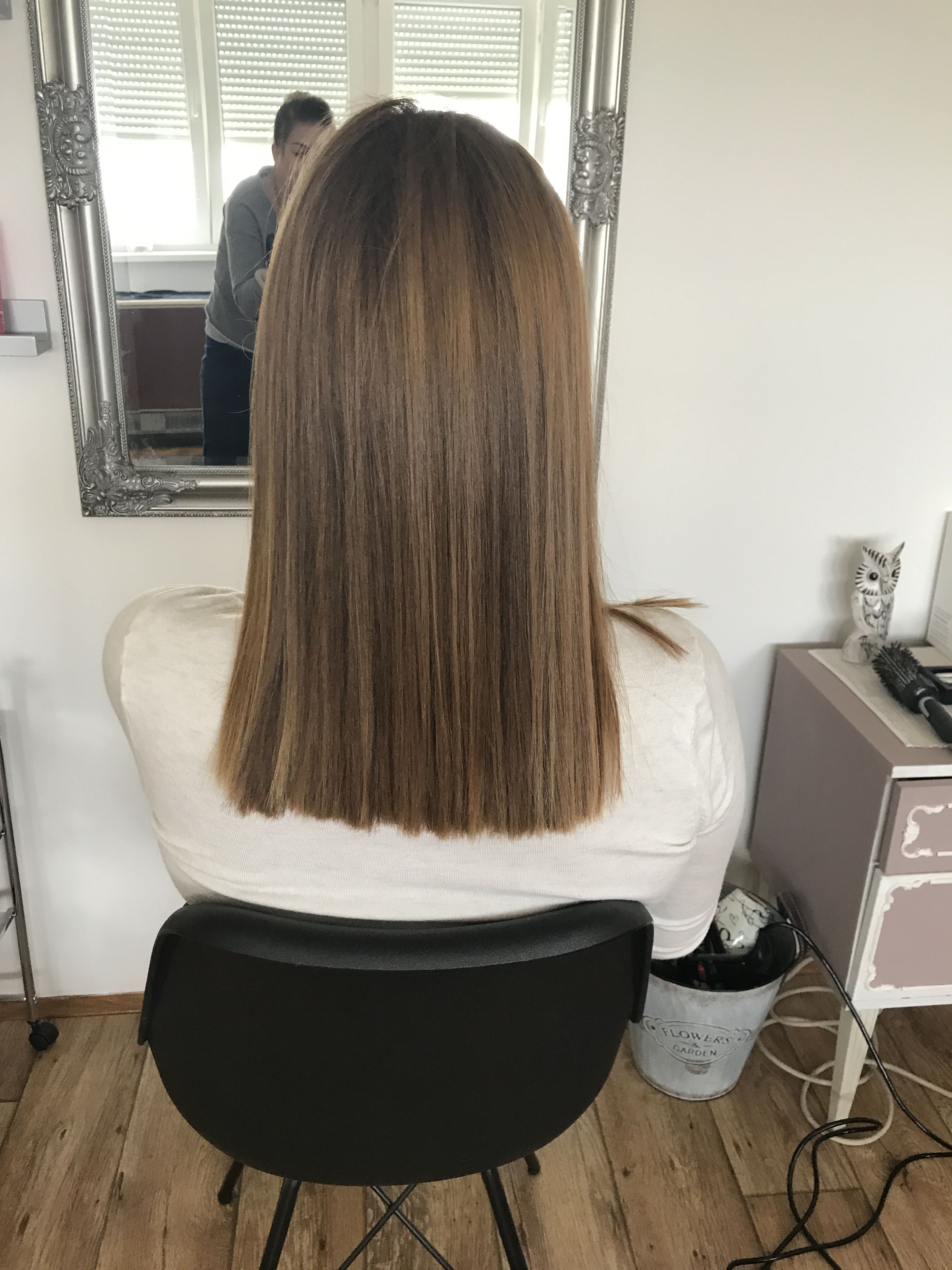 Image result for cutting hair pinterest