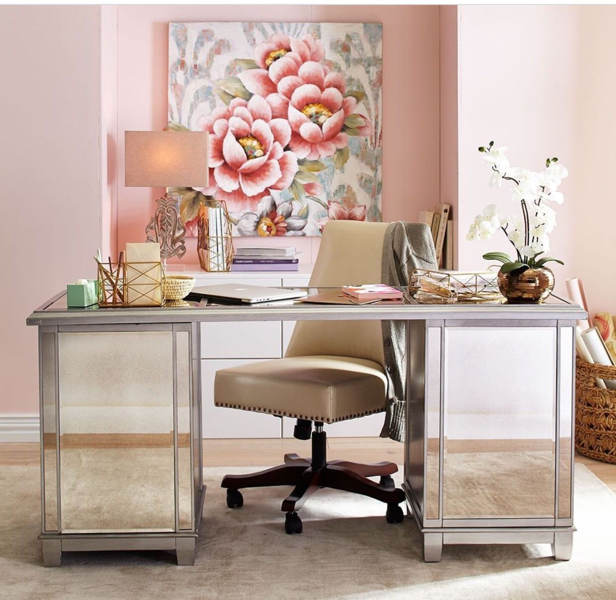 Pier 1 Imports   Office Decor. Office Makeover, Office Spaces, Home Office  Space