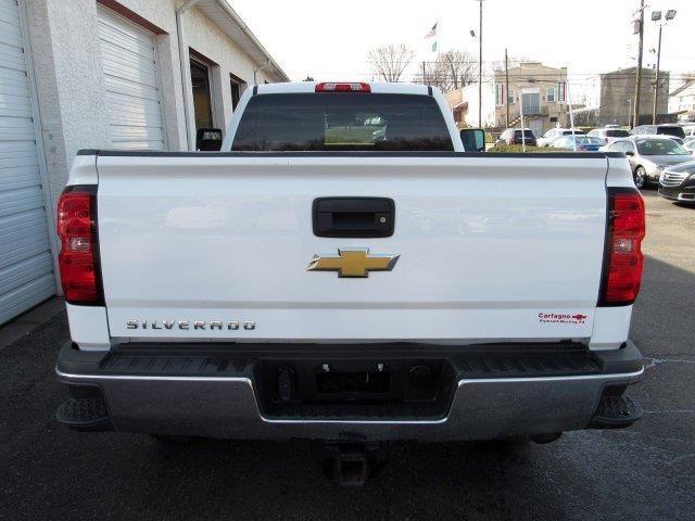 Ebay Advertisement 2015 Chevrolet Silverado 1500 Work Truck 2015 Chevrolet Silverado 1500 Work Tr Chevrolet Silverado 2015 Chevrolet Silverado 1500 Chevrolet