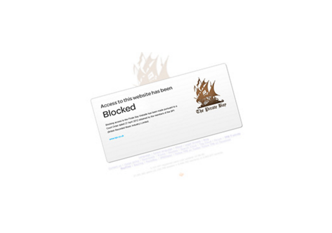 Austria has lifted the Pirate Bay blocking, case continues in Australia - Pirate Bay - The safe version 2016
