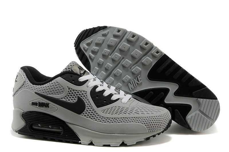 a6443ca36f81 https   www.sportskorbilligt.se  1767   Nike Air Max 90 Kpu Herr ...