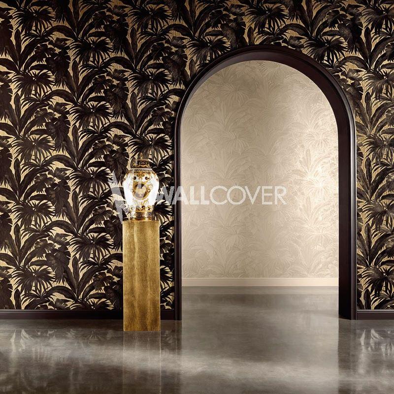 VERSACE Home 2 962401 | AS-Creation Papier peint | wallcover.com ...