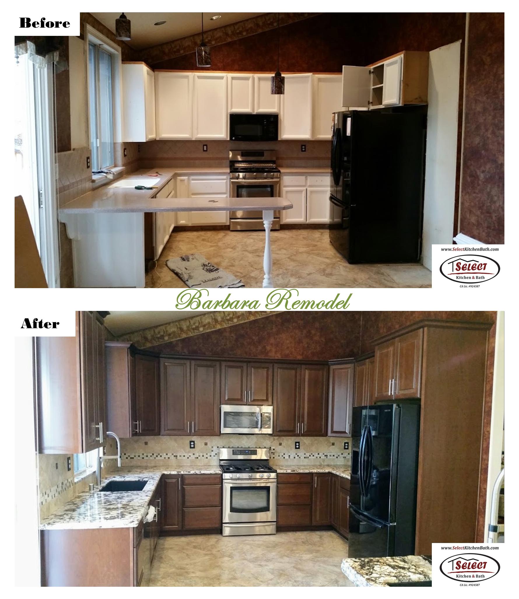 Custom Cabinets Roseville Ca Kitchen Cabinets