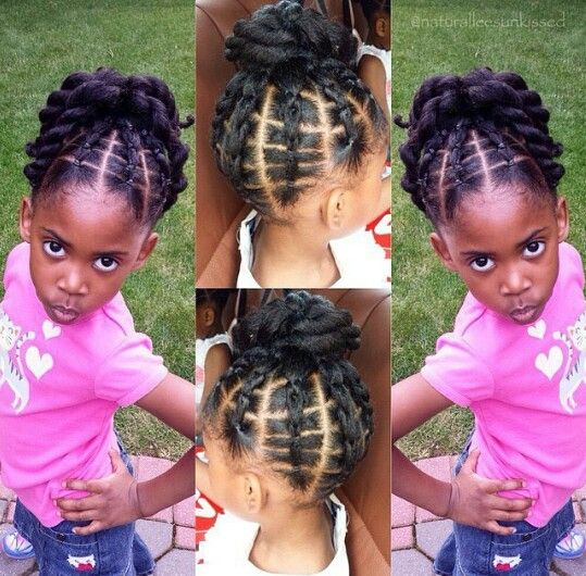 Beautiful Hair Styles Lil Girl Hairstyles Kids Hairstyles