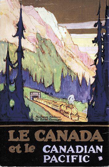 Изображение со страницы http://canadashadow.files.wordpress.com/2010/04/canadian-pacific-1920s.jpg.