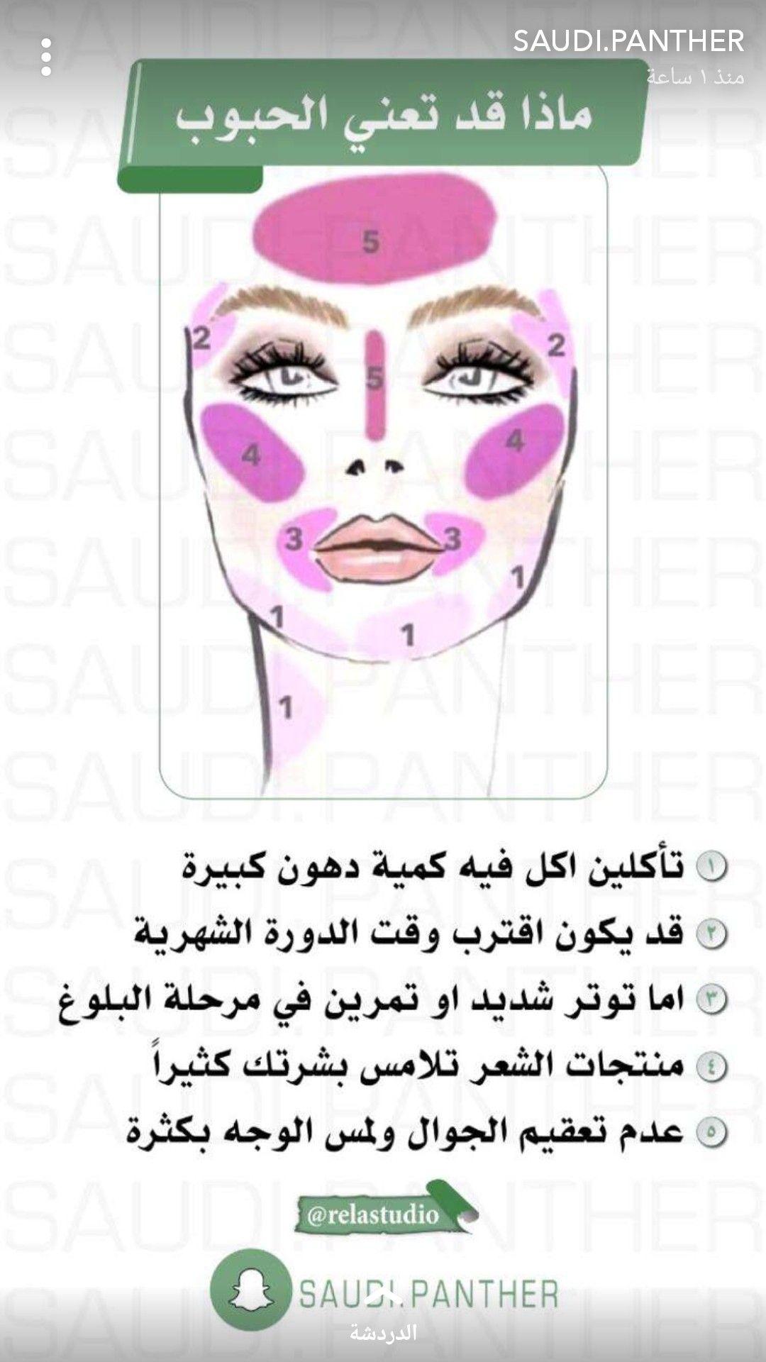 Pin By Sana Azhary On Make Up Hair Beauty Care Routine Beauty Skin Care Routine Hair Care Oils