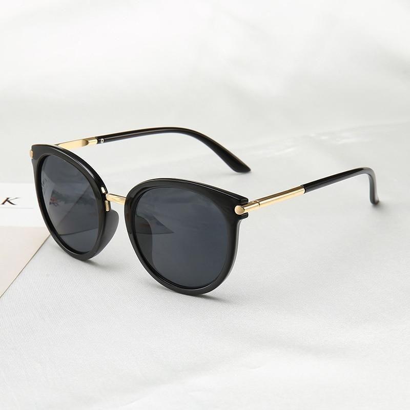 6c5d13b0f92aa Squared Italian Style Sunglasses in 2019