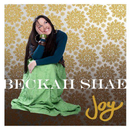 Amazon.com: Joy: Beckah Shae: Music