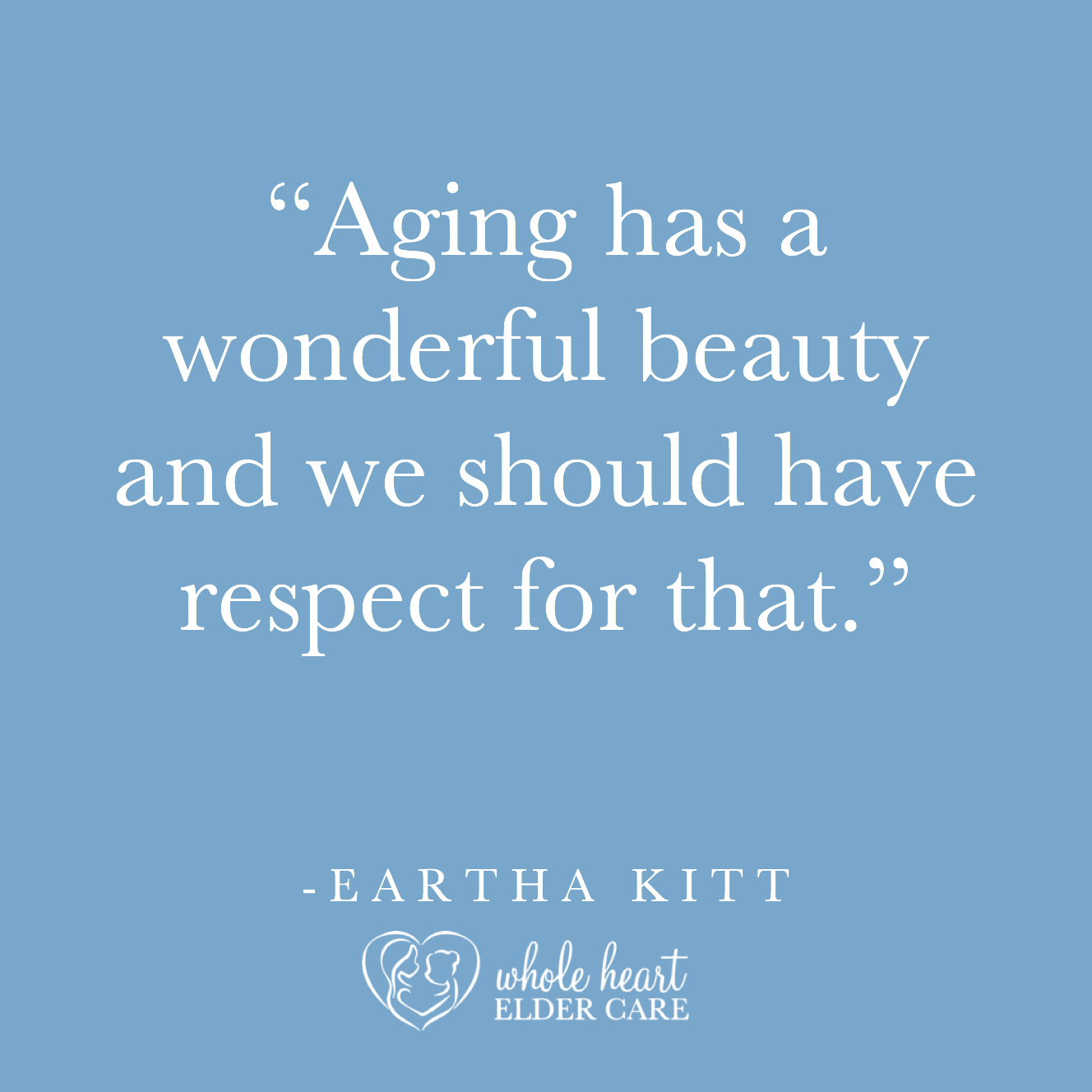 Pin By Whole Heart Elder Care On Elder Care