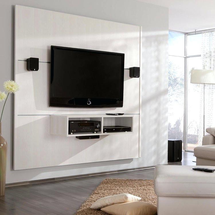 fernseher aufhangen kabel verstecken fernseher aufhangen kabel verstecken wandpaneel tv wand. Black Bedroom Furniture Sets. Home Design Ideas