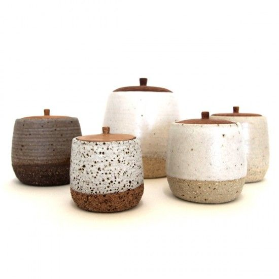 Donguri Wingnut And Co With Images Ceramics Ceramic Clay Clay