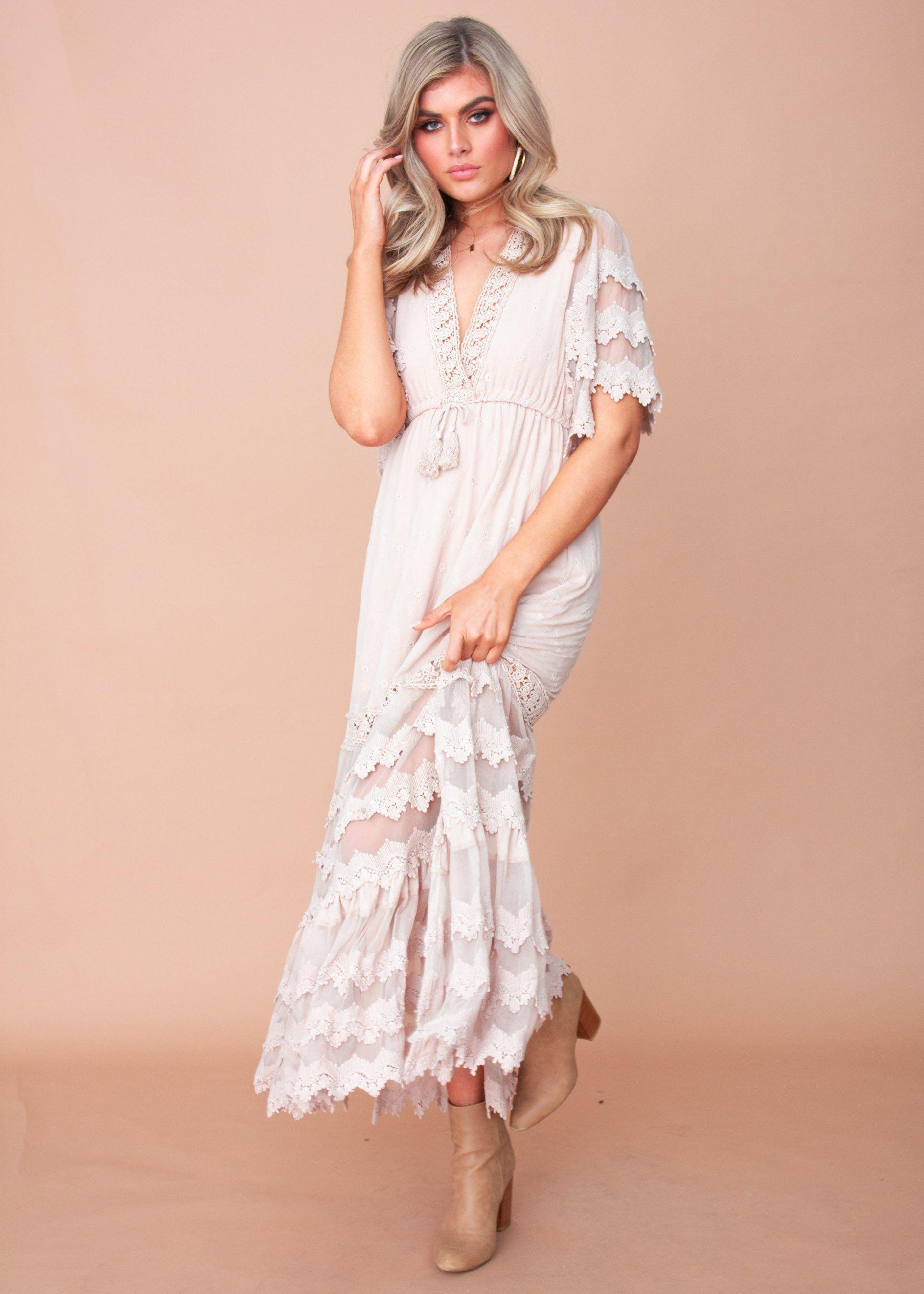 Panama City Lace Maxi Dress Vintage Rose Vintage Maxi Dress Maxi Dress Lace Maxi Dress [ 2645 x 1889 Pixel ]