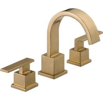 Delta 3553lf Delta Faucets Sink Faucets Bathroom Faucets