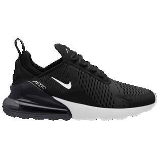 Nike Air Max 270 Men's | Gifts in 2019 | Pinterest | Nike