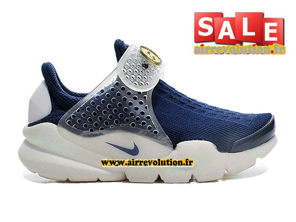 Nike Air Max 1 Ultra Moire CH GS Rouge Chaussures Nike Running Pas Cher Pour FemmeEnfant 724978 600 1808130357 Achetez de Chaussure de Baskets !