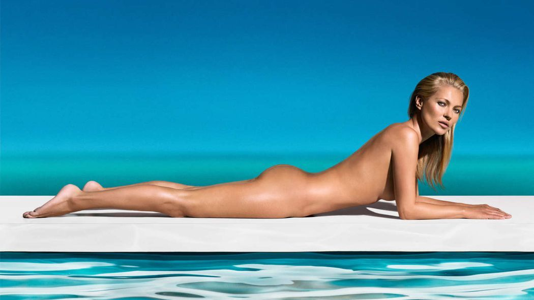 """Racked Blog.  If someone asked you to free associate the words """"UK"""" and """"self tanner,"""" chances are the picture in your head might look a little something like this:"""