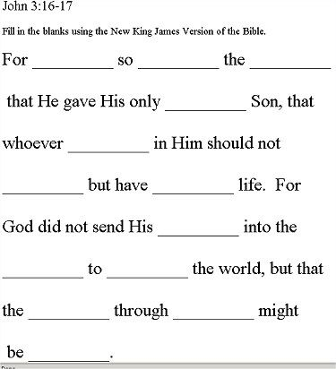 student teachers relationship stories in the bible