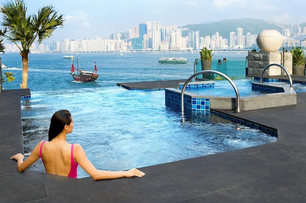 Günstige Schwimmbäder: Pin Von Lastminute.de Auf Cool Pools