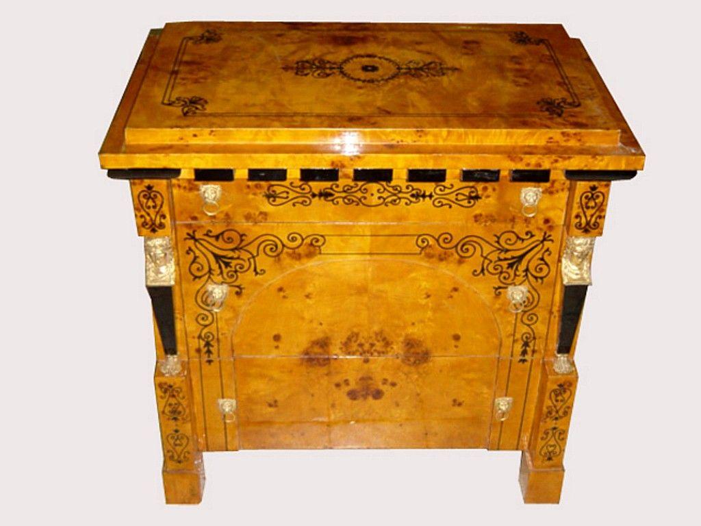 Antique Furniture Reproductions Antique Furniture Reproductions . - Antique Furniture Reproductions Antique Furniture Reproductions
