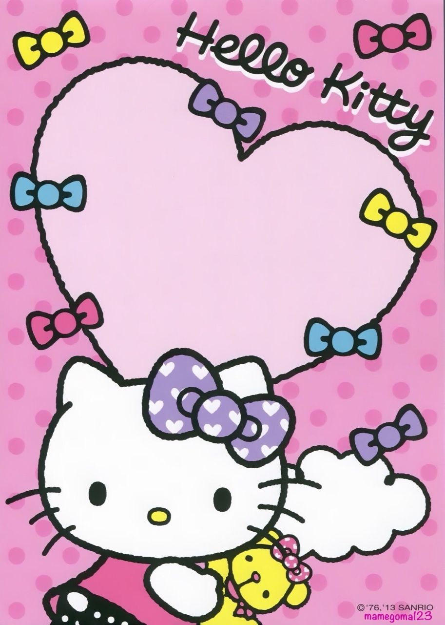Simple Wallpaper Mobile Hello Kitty - 3fe4ab9a45708c7a7c0736f722b91f31  Gallery_807753.jpg