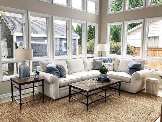 Marston Crystal Lamp Base Interior Design Living Room