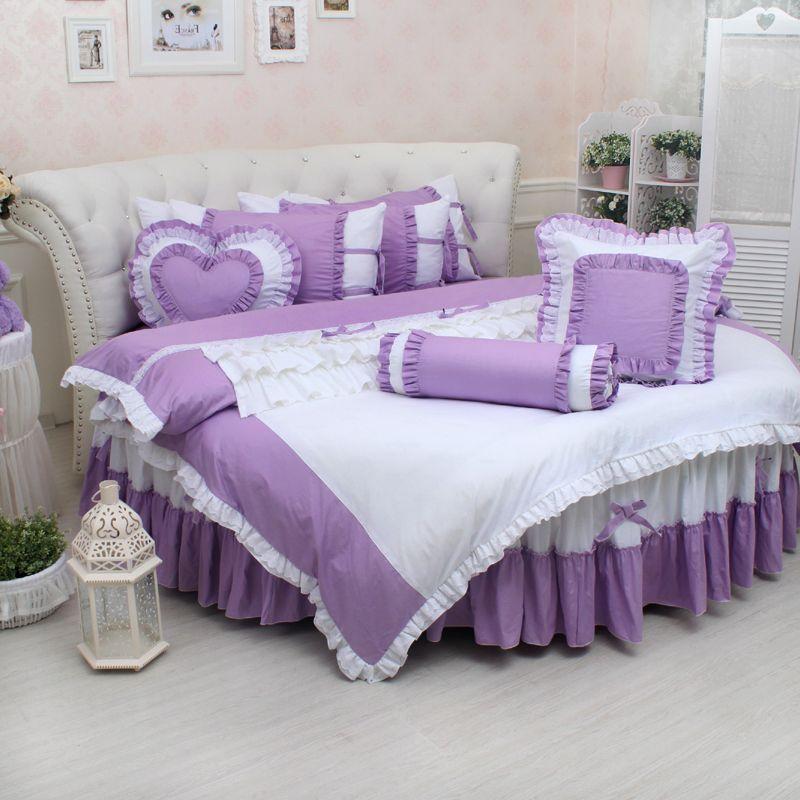 Best Find More Bedding Sets Information About Round Bed Round 400 x 300