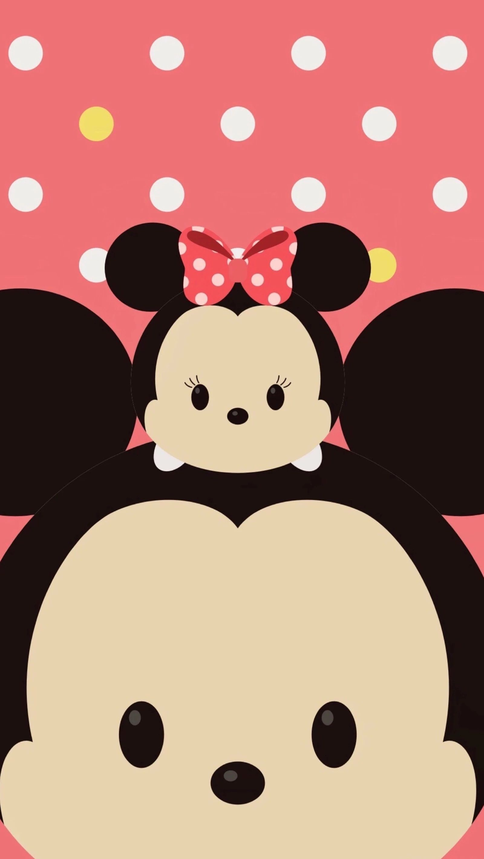 Do You Want A Free Iphone 11 Pro Max Click The Link To Get It Now For The Cost 0 In 2020 Cute Disney Wallpaper Tsum Tsum Wallpaper Mickey Mouse Wallpaper