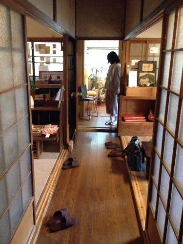 Pin de Sarah Melody en Japan Pinterest Japon y Interiores