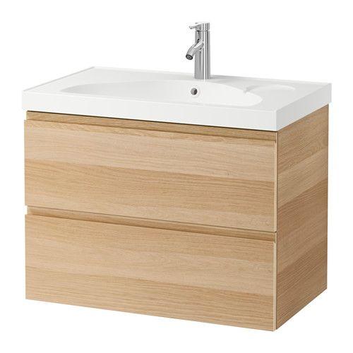 Mobilier Et Decoration Interieur Et Exterieur Meuble Lavabo