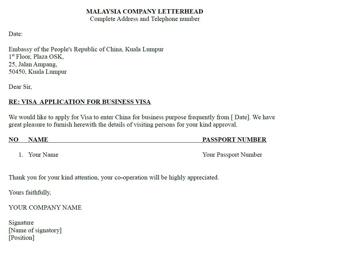 3fe51cb7b1a9c1006085e60d222947cb - China Visa Application Kuala Lumpur