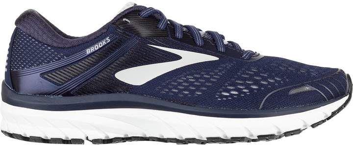 Brooks Adrenaline Gts 18 Running Shoe Men S Running Shoes For Men Popular Shoes Running Shoes