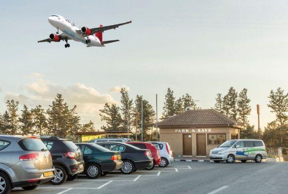 John F Kennedy Airport Parking Jfk Airport Parking Airport Parking Newark Airport Kennedy Airport