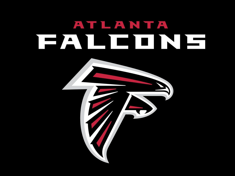 2015 Nfl Draft Profile Vic Beasley Atlanta Falcons Logo Falcon Logo Atlanta Falcons