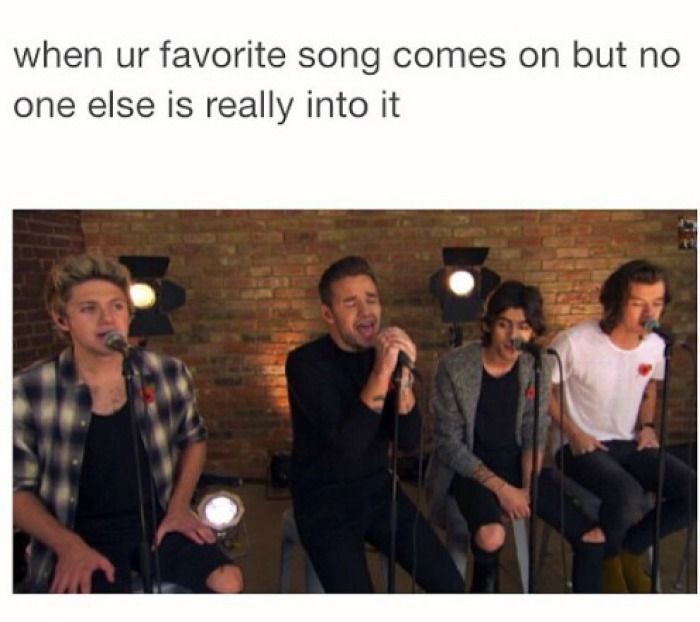 Pin By Kell Berg On Iloveyou Reaction Pictures All The Things Meme One Direction Memes