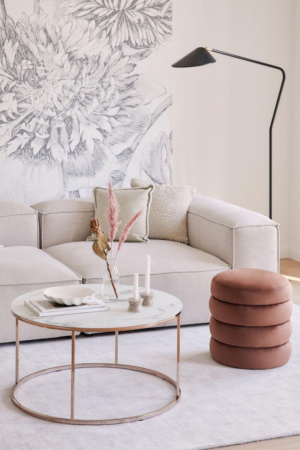 Edles Design für wenig Geld: 5 Interior-Pieces von Ikea & Co