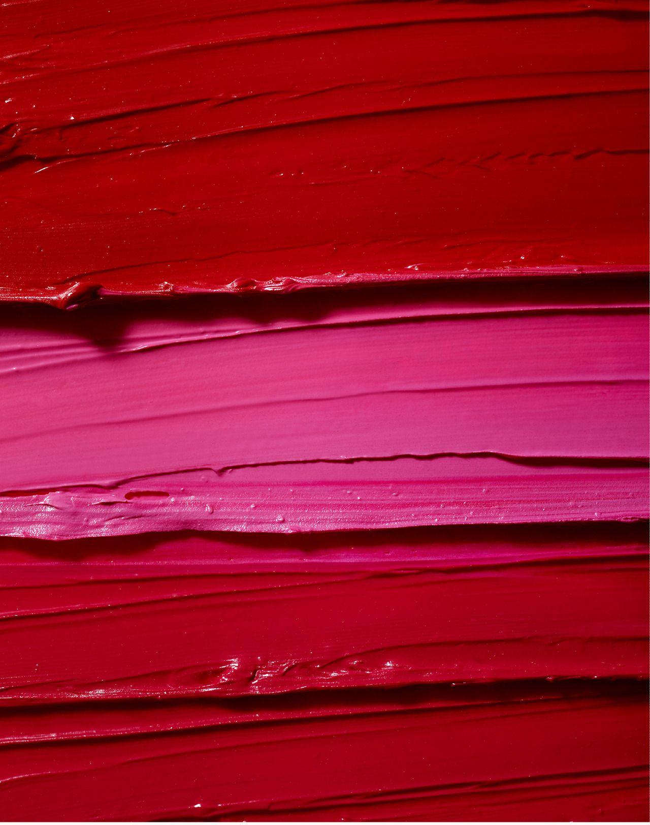 Nicolas Menu Lt2 Bright Lips Makeup Wallpapers Color