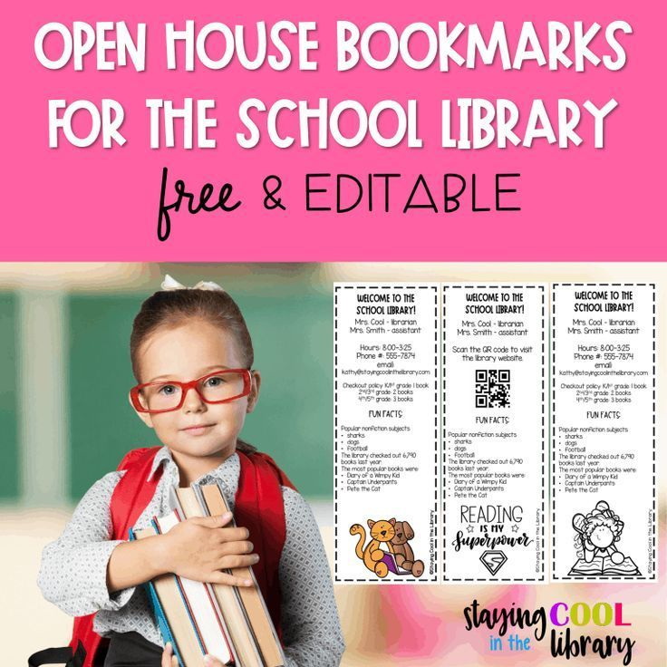 10 Ideas for a Successful Open House in the School #back_to_school_bulletin_boards #back_to_school_diy #back_to_school_hairstyles #back_to_school_highschool #back_to_school_ideas #back_to_school_organization #back_to_school_outfits #back_to_school_routines #back_to_school_supplies #House #Ideas #library #Open #School #successful #backtoschoolhairstyles 10 Ideas for a Successful Open House in the School #back_to_school_bulletin_boards #back_to_school_diy #back_to_school_hairstyles #back_to_school #backtoschoolhairstyles
