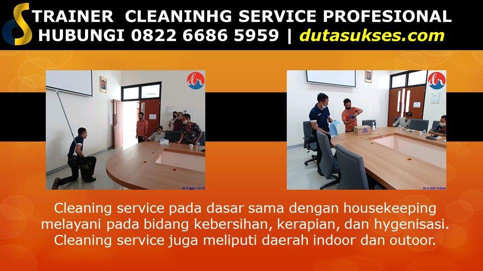 Hubungi 0822 6686 5959 Service Excellent Office Boy Etika Bekerja Office Boy Di 2021 Latihan Pembersihan Telepon