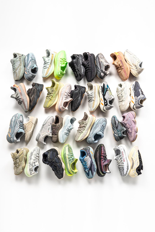 Every Yeezy Releases Of 2019 In 2020 Yeezy Yeezy Release Adidas Yeezy
