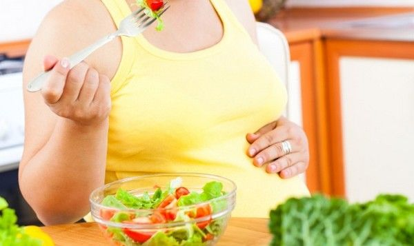 Healthy meals during pregnancy recipes weightmove healthy meals during pregnancy recipes forumfinder Image collections