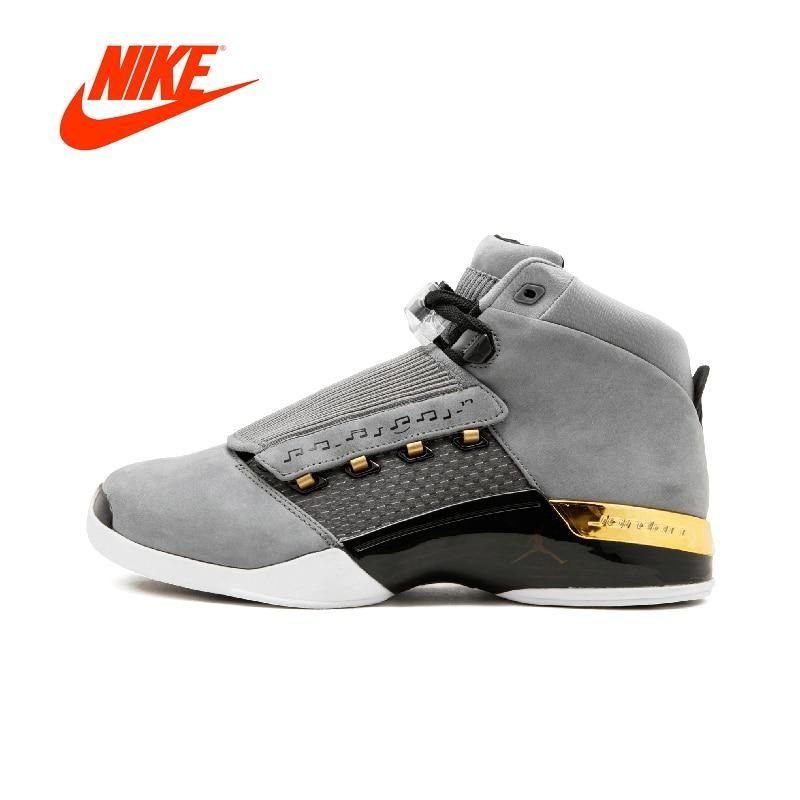 48183e1407029a Air Jordan 17 Retro Trophy Rm - AH7963 023 in 2018