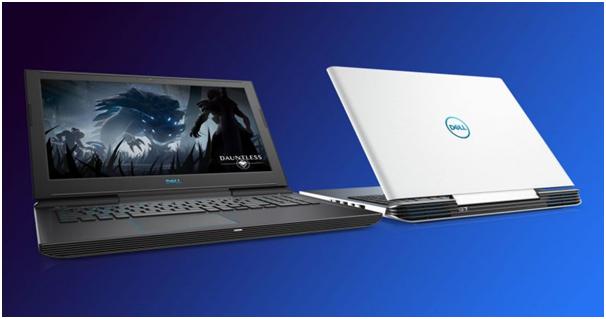 Idea by indian bong on Teachnology New laptops