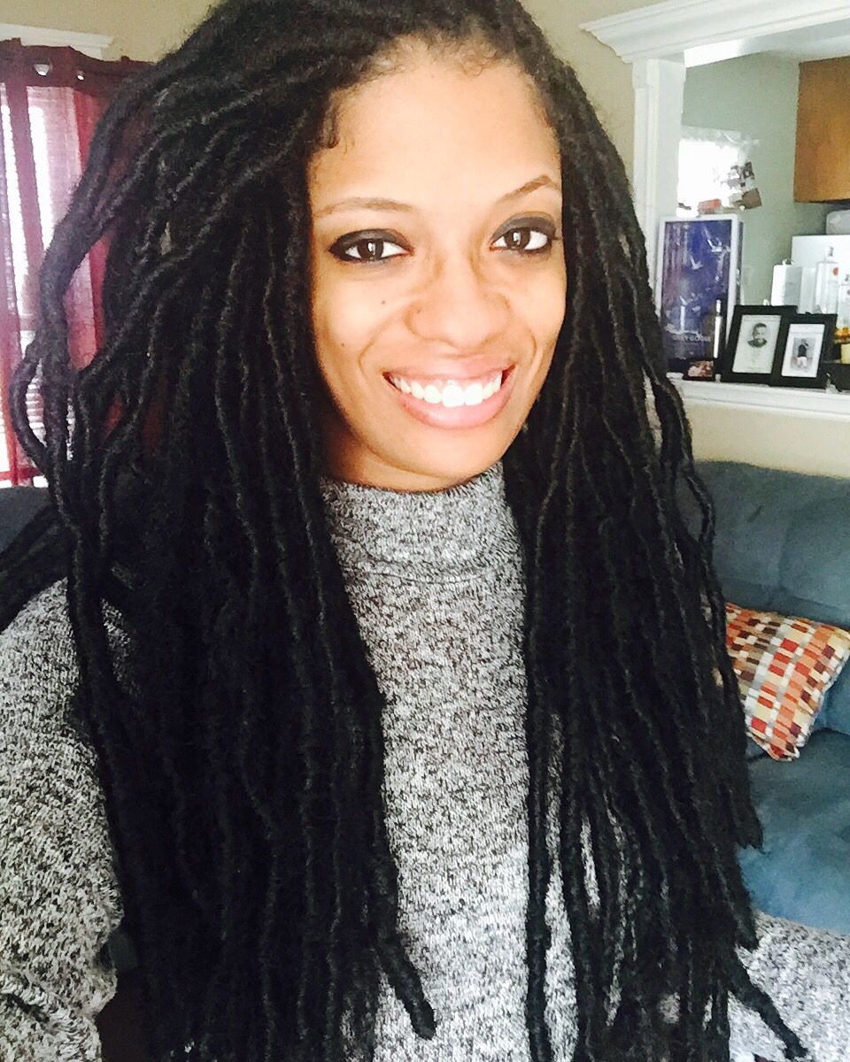 Marley Hairstyles: Bob Marley Hairstyle Called